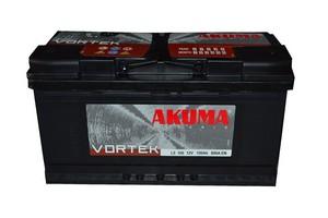 Аккумулятор 12V 95Аh AGM (850 EN) photo
