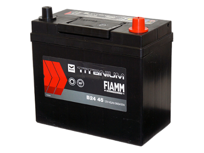 Аккумулятор 12V 70Ah (540 EN) AAA (+   -)  asia photo