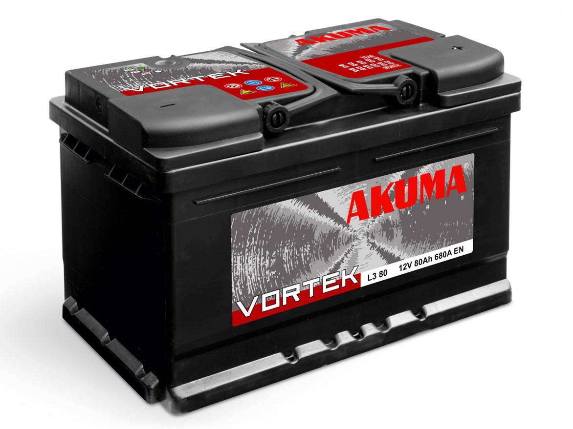 Аккумулятор 12V 74Ah  (680 EN) AAA (-   +) photo